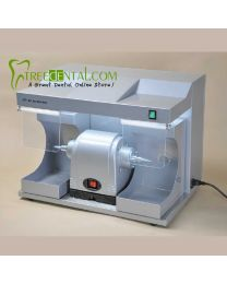 dental polishing lathe