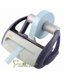dental sealer