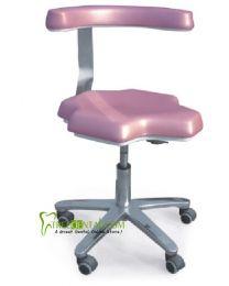 dental stools online