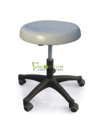dental stools for sale