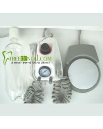 dental unit portable
