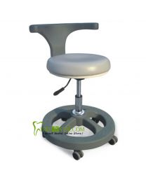 dental assistant seat