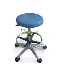 dentist chair ergonomic