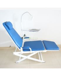 portable dental chairs for sale