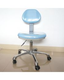 dental adjustable stool