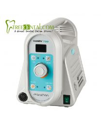 Electric Dental Handpiece Motors
