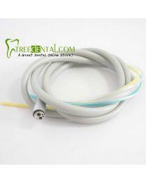handpiece tubing