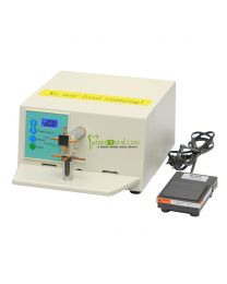 ZoneRay Dental Lab Spot Welding Machine