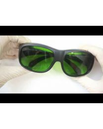 Dental Laser Protection Goggles