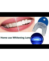 5 PCS/Unit ,Home use Whitening Lamp, Built-in 5 PCS LED Light