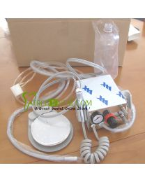 dental portable turbine unit-3