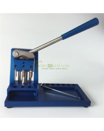 Dental Equipment  Repair Tools