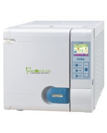Getidy 23L Dental Steam Autoclave Sterilizer Class B