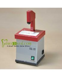 laser pinhole Drilling Unit