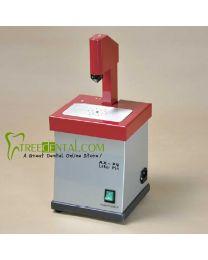 laser pinhole Drilling Unit
