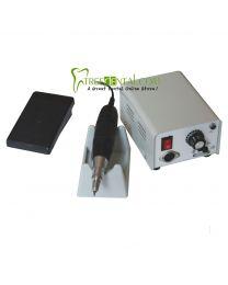 Dental Laboratory Handpieces and Motors