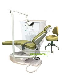 Orthodontic Package
