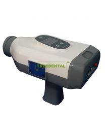 Handheld Portable Digital Dental X-Ray Machine,Mobile Digital X-Ray Unit System,High-frequency Oral X-ray Machine