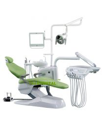 Music Dental Unit