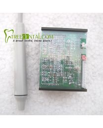 scaler-dte-UDS-N1