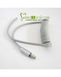 silicone hose manufacturers