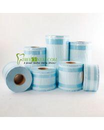 sterile pouches