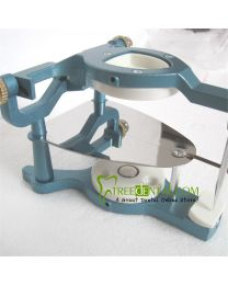 stratos articulator