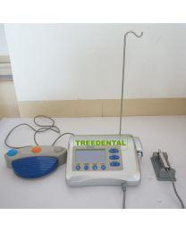 New Dental Dentist Implant system implant motor