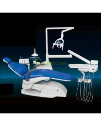 electric dental chair TR-A880