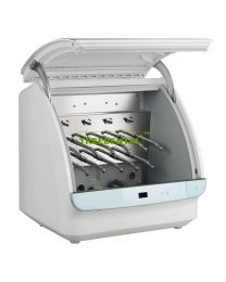 Cleaning And Maintenance Machine For Dental Handpieces