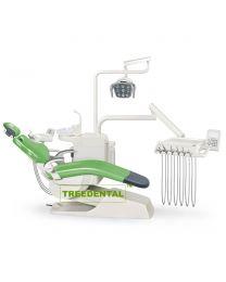 dental chair companies