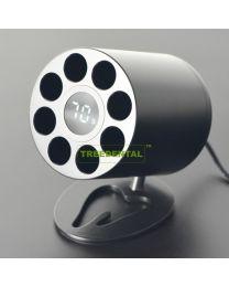 Dental Composite Heater Dental AR Heat Composite Warmer Dental Heating Machine for Resin