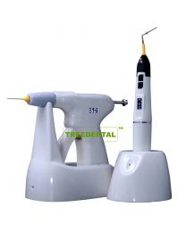 Dental Cordless Gutta Percha Obturation Endo System,Endodonotic Pen & Gun