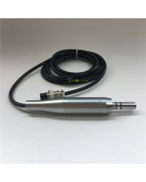 Non-Carbon Brushless 70,000rpm Dental Micromotor E-type handpiece