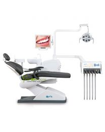 Dental Operatory Packages