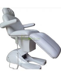 Oral Procedure Chair Clinic Use Patient Chair