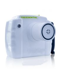 Portable Handheld Wireless Dental X ray Machine
