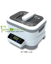 ultrasonic cleaner dental