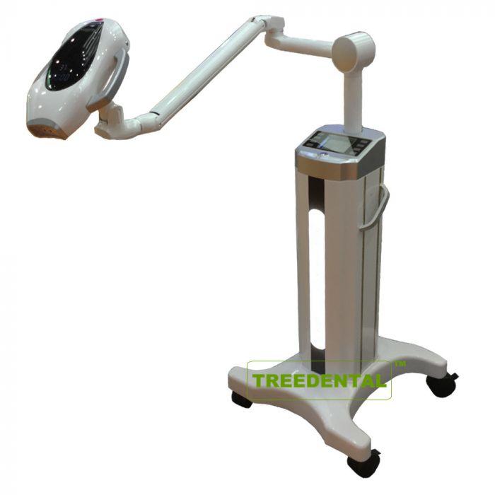 Dental Teeth Whitening Lamp Bleaching Led Bleaching System