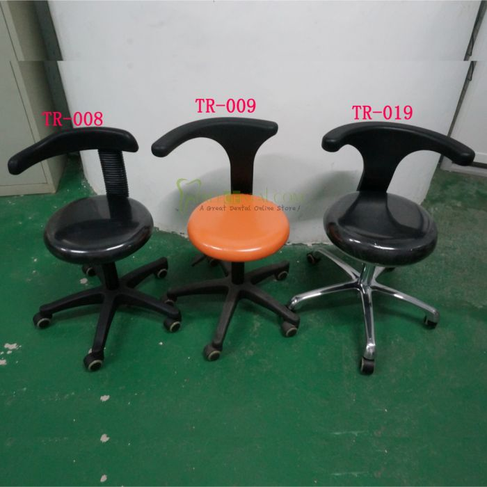 Fabulous Dental Medical Office Stools Assistants Stools Adjustable Mobile Chair Pu Or Microfiber Leather Ocoug Best Dining Table And Chair Ideas Images Ocougorg