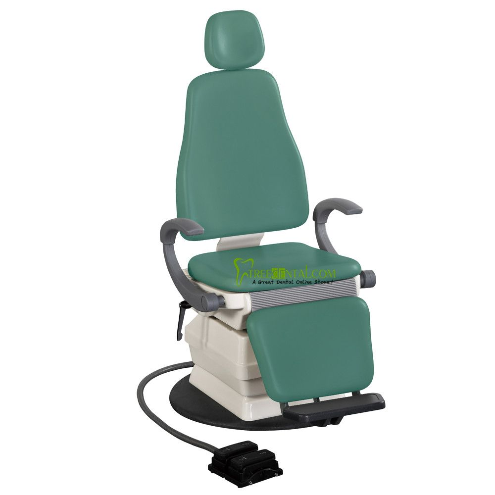 Oral Procedure Chair Clinic Use Patient Chair,For Beauty Salons/Dental Clinic/EAR.Nose & Throat Treatment Unit