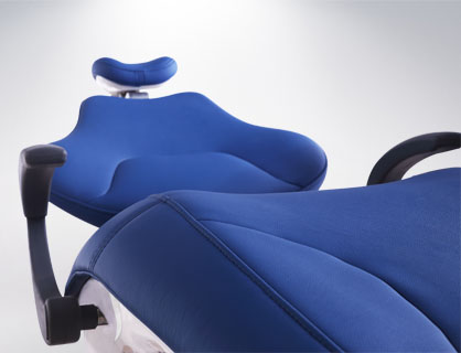How To Choose The Best Dental Chair?