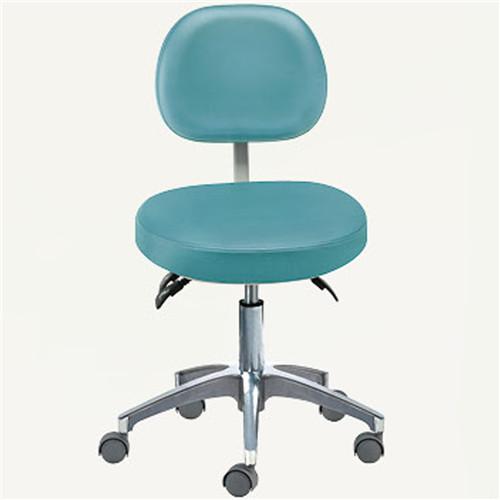 Dentist stool
