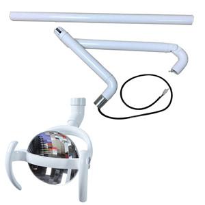 Dental Teaching System