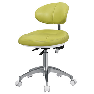 Dentist Stool