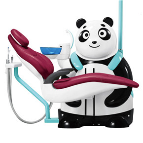 Children Dental Chair Units TR-KID-8