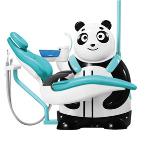 Pediatric Dental Chairs TR-KID-8