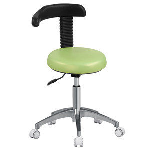 Assistant's stool