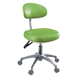Lovely Snail Children Dental Chair/Unit
