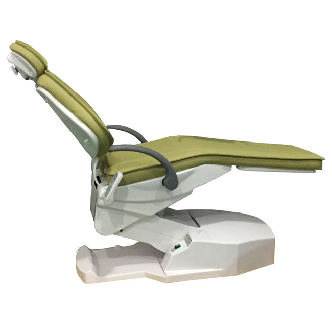 TR-SDU01 Patient chair
